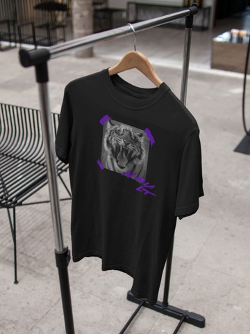 Camisetas Nault - Foto 5
