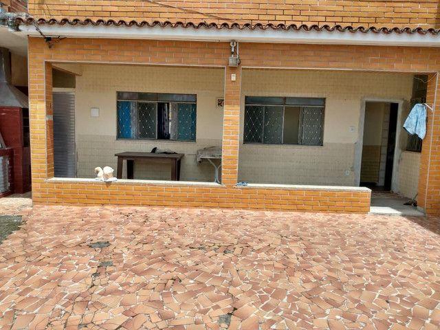 Imobiliária Nova Aliança!!! Vende Excelente Casa Independente na Rua Sergipe em Muriqui  - Foto 2