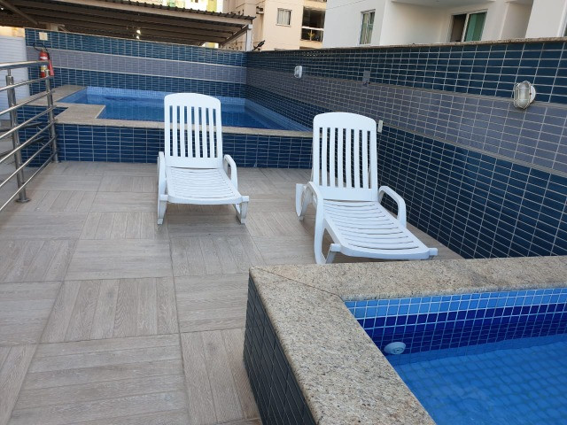 Excelente apartamento de 2 quartos em Jardim Camburi - Foto 5