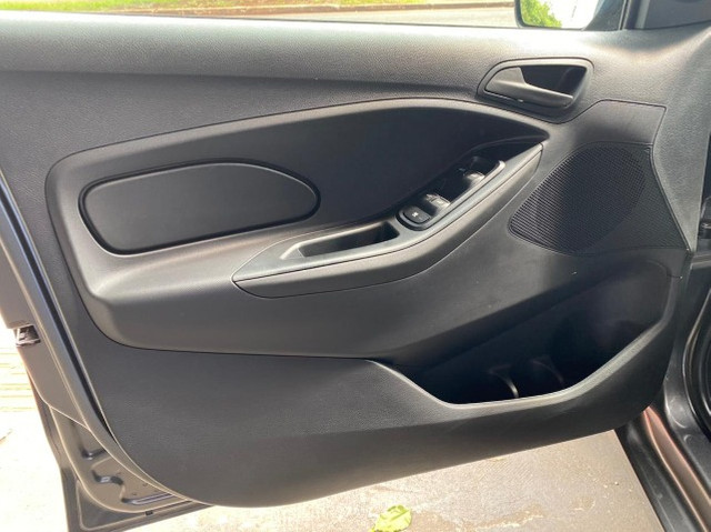 Ford Ka 1.5 se plus Completo - Foto 12