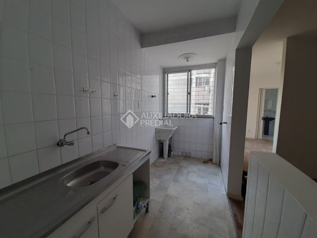 Kitchenette/conjugado à venda com 1 dormitórios em Jardim europa, Porto alegre cod:321523 - Foto 10
