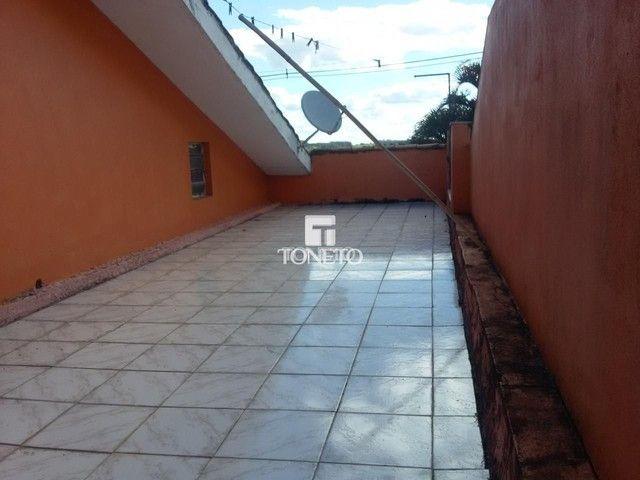 Casa 6 dormitórios à venda Dom Antônio Reis Santa Maria/RS - Foto 9
