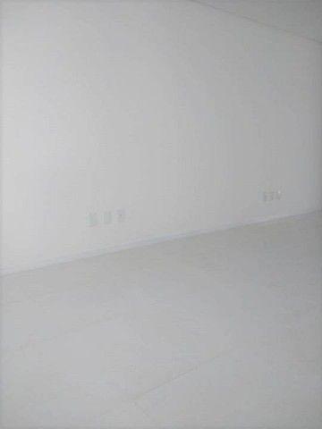Sala no América Tower para venda ou aluguel. Vaga de garagem, escritura e IPTU em dia. - Foto 6