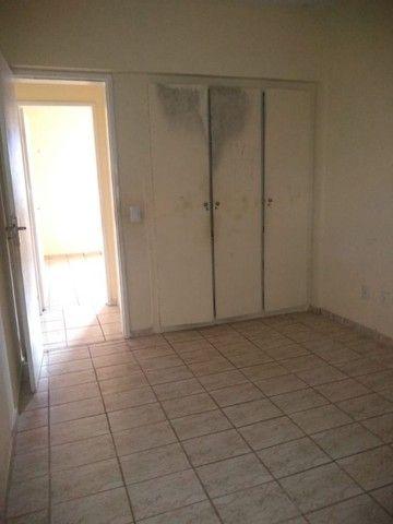 Oportunidade: apartamento à venda em excelente localização. - Foto 8
