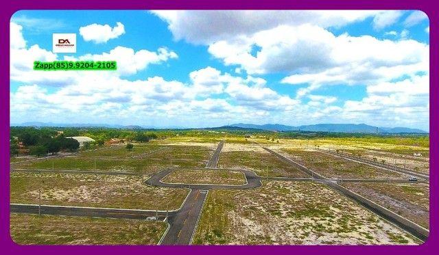 Loteamento Terras Horizonte %@#% - Foto 5