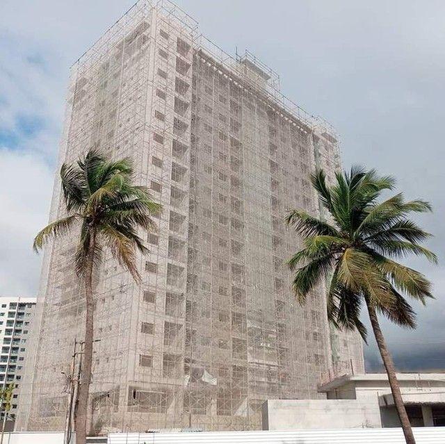 COTA - Resort Salinas Preimum, 01 qto