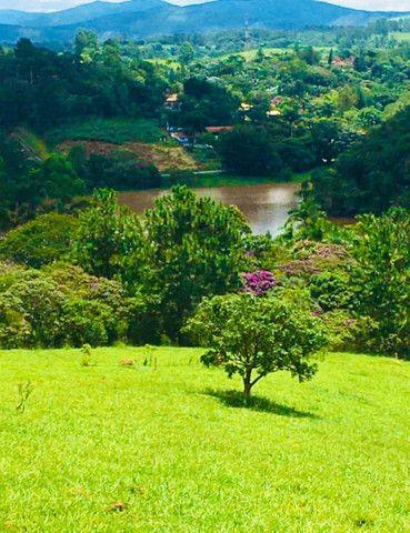 M62=Compre seu lote 10.000m2 com acesso a represa Palmeiras! - Foto 2