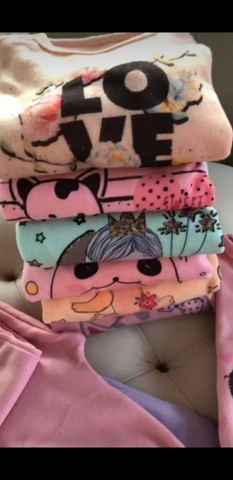 Pijama de soft - Foto 2