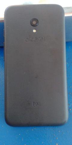Alcatel - Foto 5