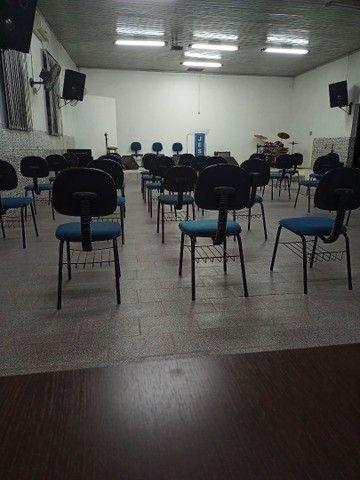 Auditório - Foto 3