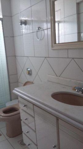 Apartamento a venda setor sudoeste com 3 quartos residencial anhembi - Foto 4