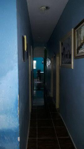 Casa grande em Eldorado  - Foto 4
