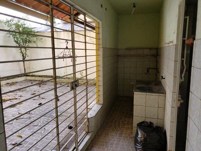 Casa na Iputinga a 50mtrs da Av. Caxangá. Saída do Engenho do Meio. - Foto 19