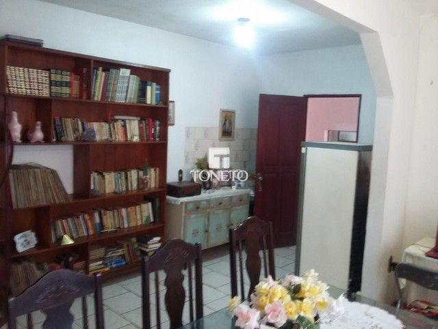 Casa 6 dormitórios à venda Dom Antônio Reis Santa Maria/RS - Foto 11