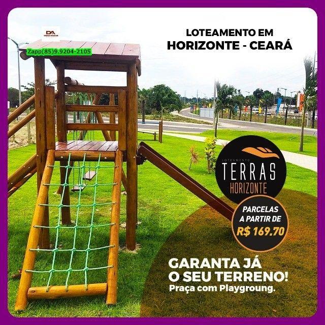 Loteamento Terras Horizonte %@#%