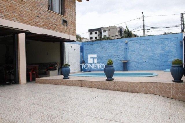 Casa 4 dormitórios à venda Nossa Senhora de Lourdes Santa Maria/RS - Foto 13