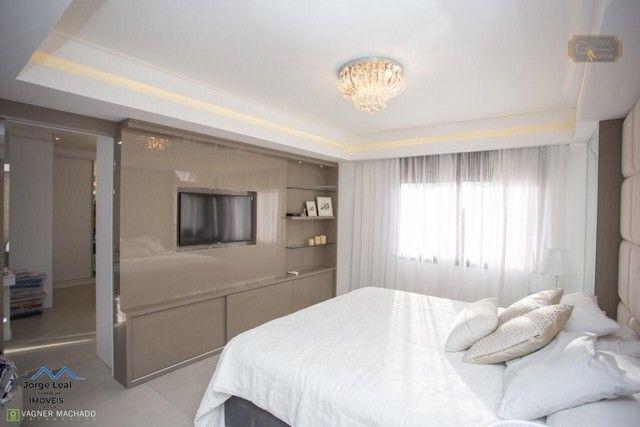 Apartamento à venda com 3 dormitórios em Centro, Torres cod:499 - Foto 6