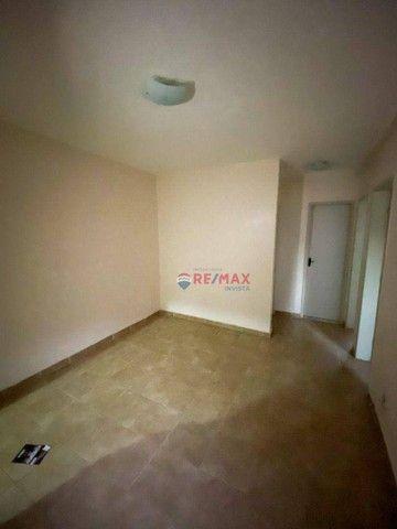 Apartamento com 2 dormitórios à venda, 42 m² por R$ 95.000,00 - Indianópolis - Caruaru/PE - Foto 9