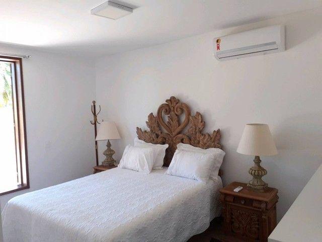 Casa de condomínio para venda tem 99 metros quadrados com 3 quartos em Itapuã - Salvador - - Foto 18