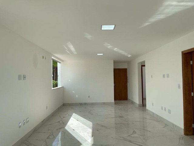 Apartamento no Residencial Manoela com 3 quartos - Foto 12