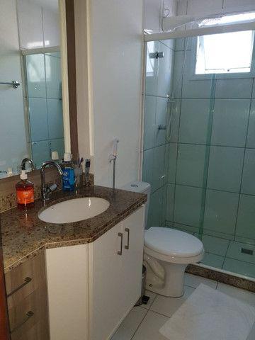 Excelente apartamento de 2 quartos em Jardim Camburi - Foto 13