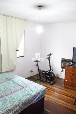Casa 4 dormitórios à venda Nossa Senhora de Lourdes Santa Maria/RS - Foto 20