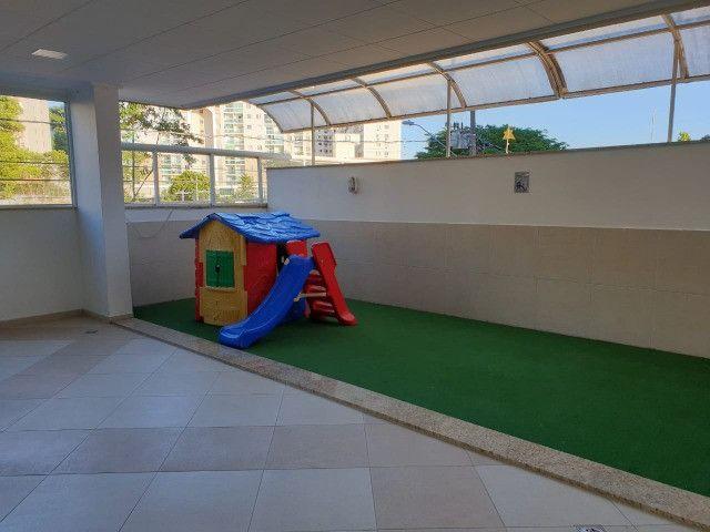 Excelente apartamento de 2 quartos em Jardim Camburi - Foto 6