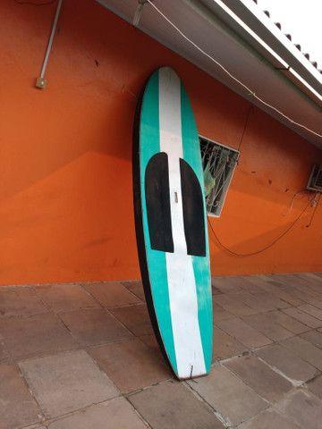 Prancha 350