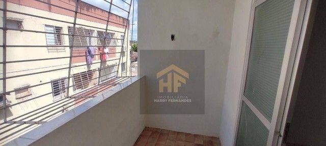 Apartamento com 02 Quartos em Jardim Atlântico, Olinda - Foto 7