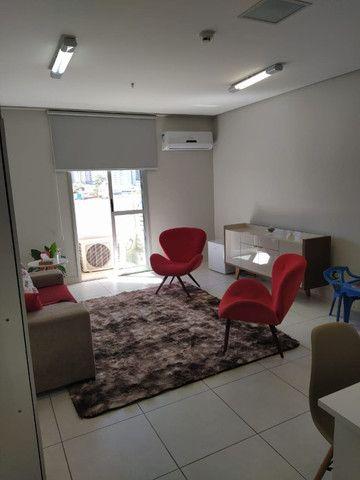 Sublocação de consultório em Goiania-Go - Foto 14