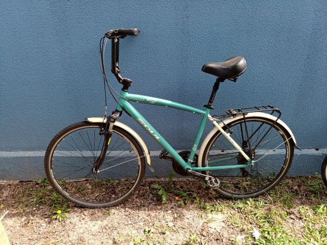 Bicicleta Soul Copenhague - Foto 2