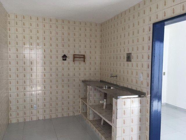 Casa em Lagoa Nova com 4/4 sd 2 suítes Próximo ao Hospital do Coração - Foto 12
