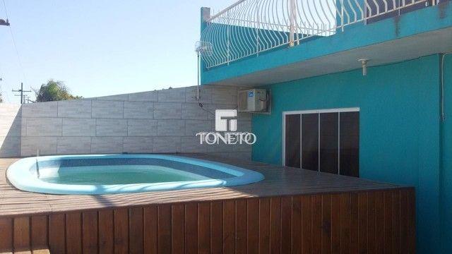 Casa 4 dormitórios à venda São João Santa Maria/RS - Foto 3