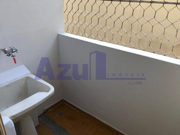 Apartamento com 2 quartos no Edifício Rio de Ouro - Bairro Setor Oeste em Goiânia - Foto 6