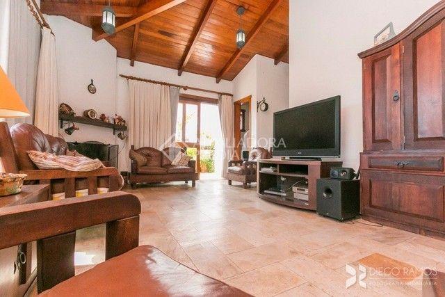 Apartamento à venda com 3 dormitórios em Petrópolis, Porto alegre cod:318271 - Foto 4