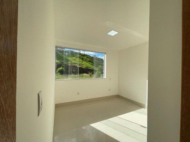 Apartamento no Residencial Manoela com 3 quartos - Foto 4
