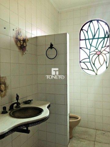 Casa 7 dormitórios à venda Patronato Santa Maria/RS - Foto 9