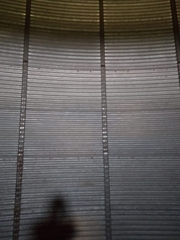 Silo 20.000 scs - Foto 4