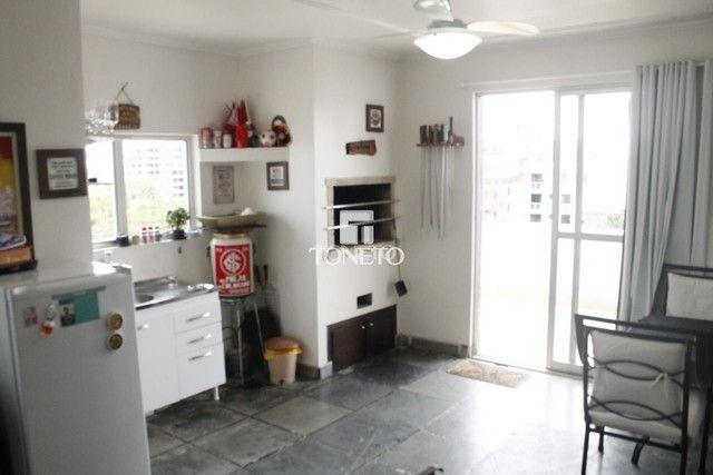 Casa 3 dormitórios à venda Nossa Senhora de Fátima Santa Maria/RS - Foto 14