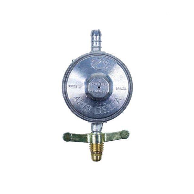 Regulador da gás comum - Foto 3
