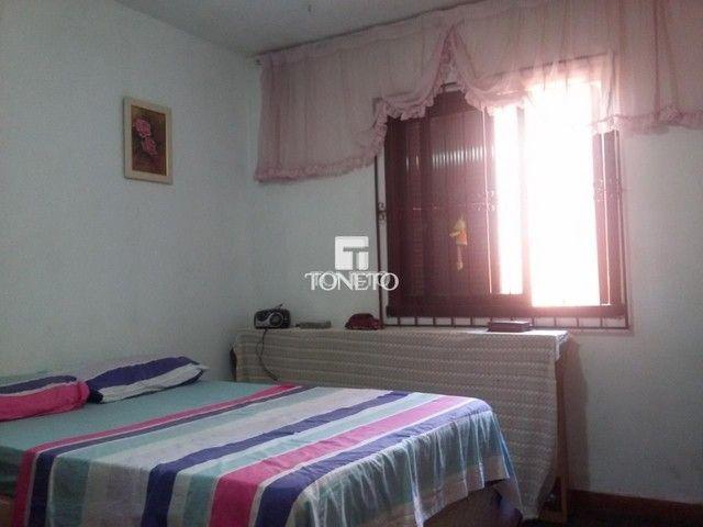 Casa 6 dormitórios à venda Dom Antônio Reis Santa Maria/RS - Foto 7