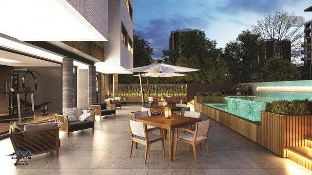 Apartamento à venda com 3 dormitórios em Centro, Torres cod:12029 - Foto 5
