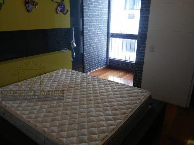 Apartamento 5 quartos em Itapoã Cód.: 16528 z - Foto 3