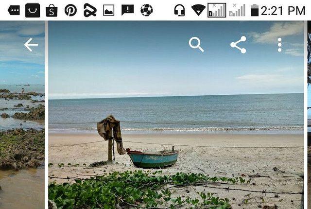Praia dos sonhos marataizes - Foto 6