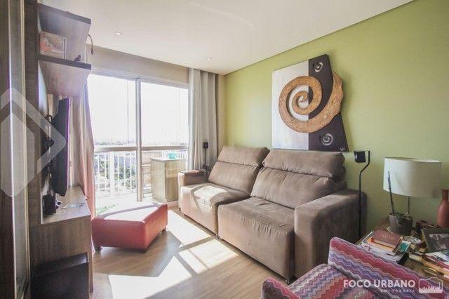 Apartamento à venda com 3 dormitórios em Vila ipiranga, Porto alegre cod:176047
