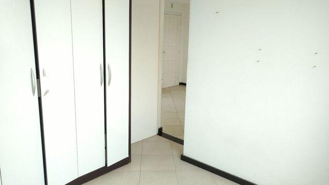 Vendo apartamento Granja dos Cavaleiros - Foto 4