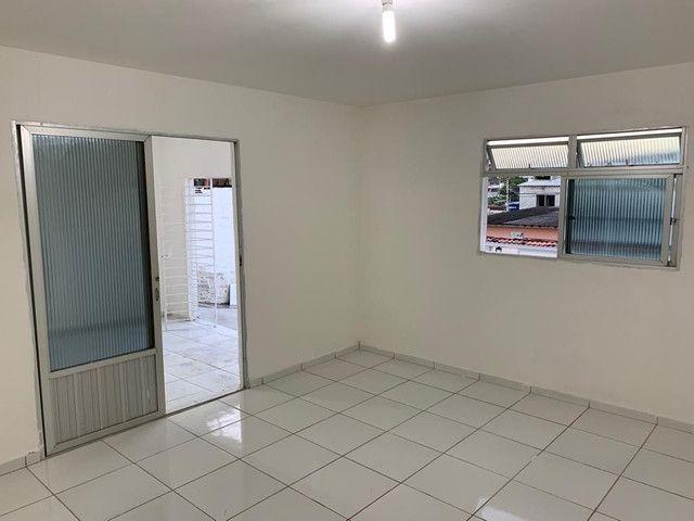 Casa duplex na quarta etapa de Rio doce com 5 quartos. - Foto 7