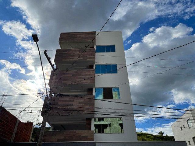 Apartamento no Residencial Manoela com 3 quartos - Foto 15