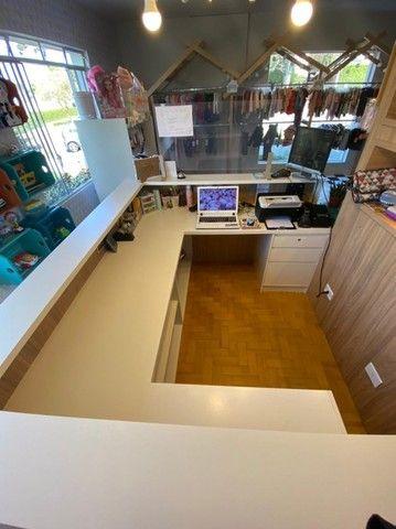 Torro Mobiliário alto padrão para loja - Foto 6