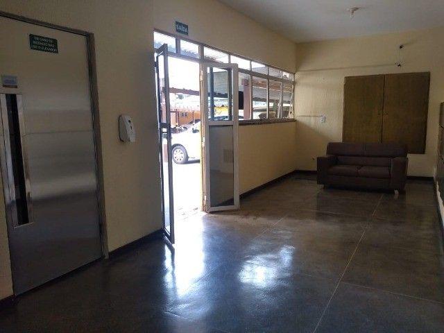 Oportunidade: apartamento à venda em excelente localização. - Foto 19